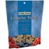 Nutro Natural Choice Crunchy Treats with Real Berries 10 oz.