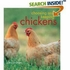 Nylabone Corp Choosing and Keeping Chickens