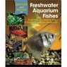 Nylabone Corp Questions and Answers on Freshwater Fishes