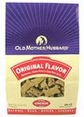 Old Mother Hubbard Old Fashioned Original Flavor Mini Size Dog Biscuits 20 oz Bag