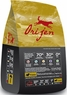 Orijen Puppy Dry Dog Food 5 Lb