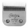 Oster A5 4f Blade Set Silver - 78919-186