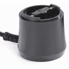 Oster AC Adapter Accessory Cord for Power Pro Ultra Clippers 78400-950