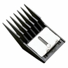 "Oster Comb Attachment #1 (1/8"") 76926-606"