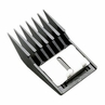 "Oster Comb Attachment #2 (1/4"") 76926-616"