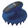 Oster Equine Care Series Curry Comb Coarse Blue 078399-120