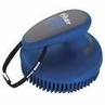 Oster Equine Care Series Face Curry Comb Blue 078399-210