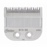 Oster Medium Blade for Adjusta Groom Clipper 78033-010