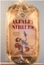 Oxbow Pet Products Alfalfa Nibbles 15 oz Bag