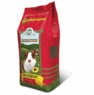 Oxbow Pet Products Cavy Cuisine Guinea Pig 50 Lb Bag