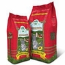 Oxbow Pet Products Chinchilla Deluxe 10 Lb Bag