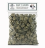 Oxbow Pet Products Hay Cake 1 Lb Bag