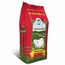 Oxbow Regal Rat Food 3 Lb Bag