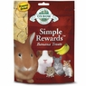 Oxbow Simple Reward Banana 1 oz Bag
