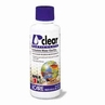 P Clear Particulate Water Clarifier 4oz Bottle