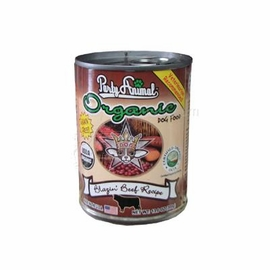 Party Animal Blazin Beef Recipe 12 / 13 oz Can