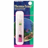 Penn-Plax Therma-Temp Thermometer