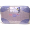Pet Cargo 800 Cushion