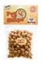Pet N' Shape Chik N Rice Balls 8 oz
