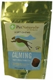 Pet Naturals Calming For Medium and Large Dogs (21 count)