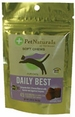 Pet Naturals Daily Best For Cats (45 count)