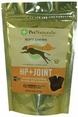 Pet Naturals Hip+Joint For Medium and Large Dogs (45 count)