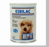 PetAg  Esbilac Milk Replacer for Puppies 12oz POWDER