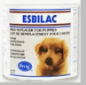 PetAg Esbilac Milk Replacer for Puppies 28oz POWDER