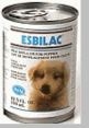PetAg Esbilac Milk Replacer for Puppies- LIQUID 12.5oz