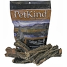 PetKind Pure Green Beef Tripe Treats 5oz Bag