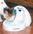 Petmate Medium Deluxe Fresh Flow Fountain by Doskocil
