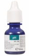 pH Wide Range Reagent Refill, 10ml