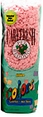 Pink Carefresh Colors Pet Bedding 9 Dry Quarts / 10 Liter Bag