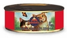 Pinnacle Feline Chicken & Ocean Fish Formula Case of 24 / 5.5oz Cans