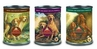 Pinnacle Holistic Canned Dog Foods