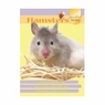 Practical Pet Care Hamsters