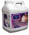 Premium Choice Multi-Cat Fresh Scent Litter 16 Lb