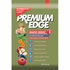 Premium Edge ® Dog Healthy Weight I (6 lbs.)