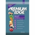 Premium Edge ® Dog Skin and Coat (6 lbs.)