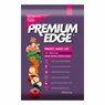 Premium Edge Finicky Adult Cat Food Dry (6 lb.)