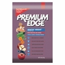 Premium Edge Healthy Weight Cat (6 lb.)