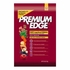 Premium Edge Large Breed Puppy Food (18 lb.)