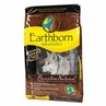 Pro Pac Earthborn Holistic Primitive Natural Grain Free Dry Dog Food 28 lb Bag