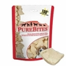 Purebites Freeze Dried Chicken Breast Treats 11.6 oz Bag