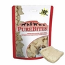 Purebites Freeze Dried Chicken Breast Treats 6.2 oz Bag