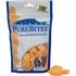 Purebites Natural Freeze Dried Cheddar Cheese Dog Treats 5.2 oz Bag