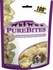 Purebites Ocean Whitefish Treats 1.8 oz Bag