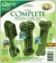 Quest Complete Dental Care Chew Kit by Nylabone - 3 sizes
