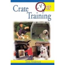 Quick and Easy Crate Training