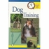 Quick and Easy Dog Training